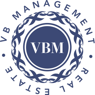 VB Management • Real Estate